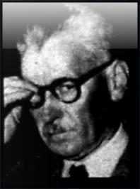 N.G. SILVERMASTER Ran U.S. atomic spy ring