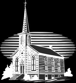 Censored_History_Church