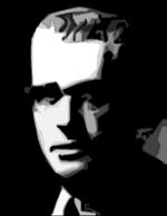 Harry Bernard (circa 1959)