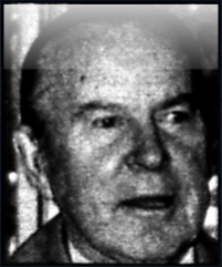 LESTER PEARSON Target of probe