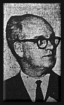 M. Heath Macquarrie