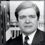 U.S. Congressman Lawrence Patton McDonald