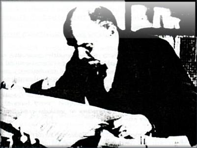 Nikolai Lenin,