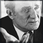 Gérard Pelletier