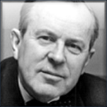 Lester Bowles Pearson (Soviet agent)