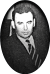 Henri Gagnon