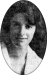 Jeanne Corbin