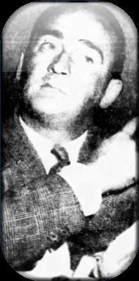 Pat Walsh (1953)
