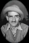 Yank Levy